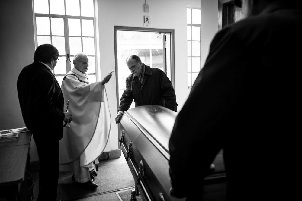Aunt_Chris_Funeral-10.jpg