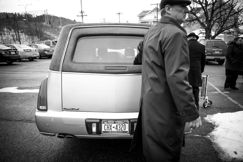 Aunt_Chris_Funeral-12.jpg