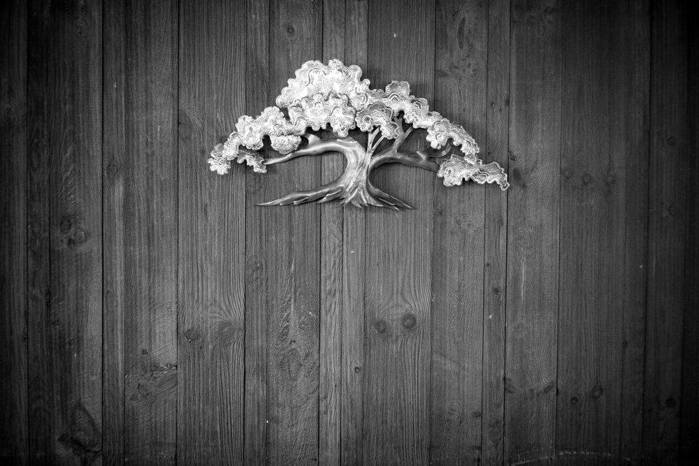Aunt_Chris_Funeral-18.jpg