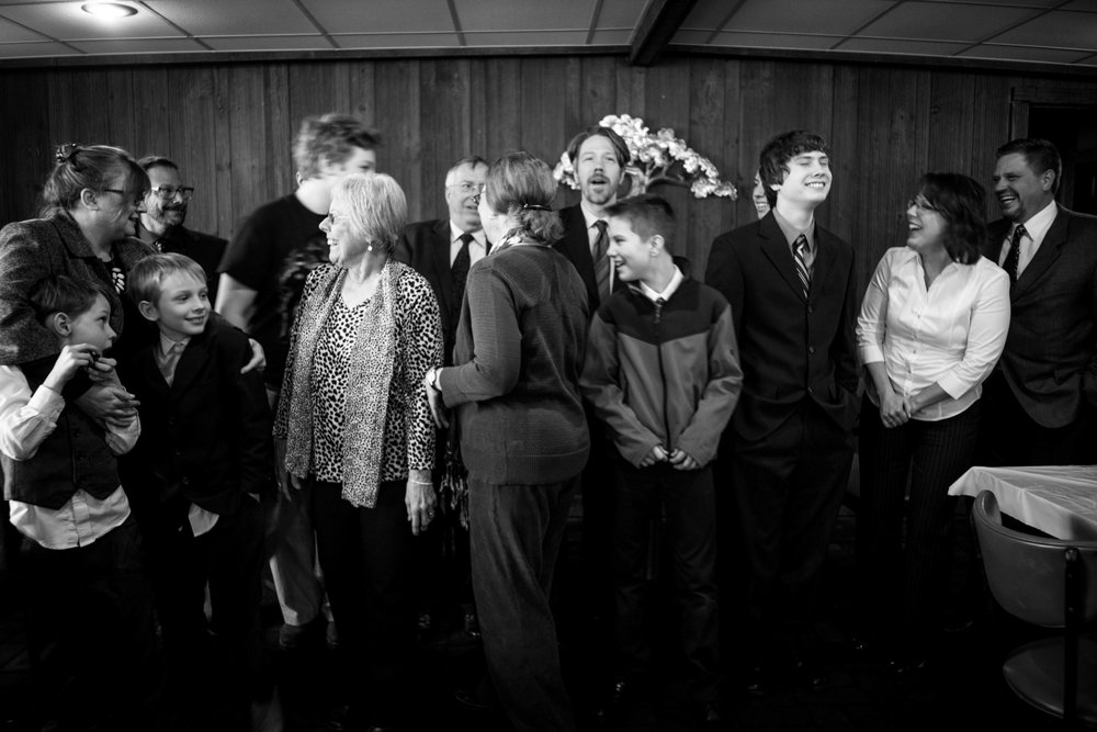 Aunt_Chris_Funeral-28.jpg