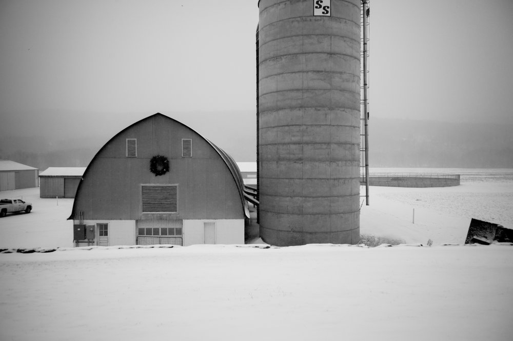 Windsor_NY_Miller_Farm_1.jpg