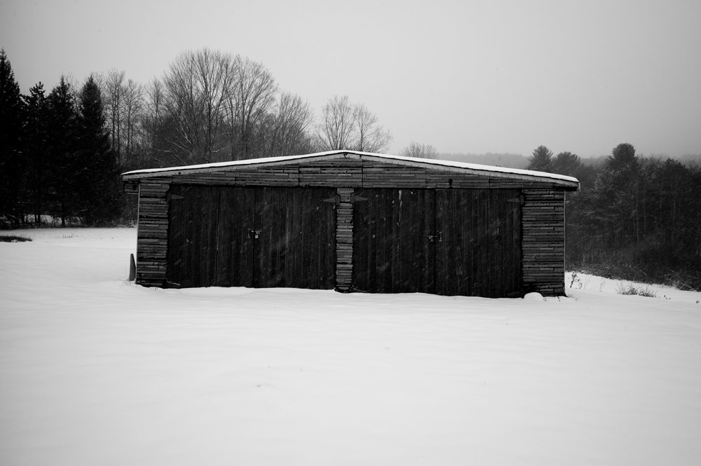 Windsor_NY_Travis_Homestead_5.jpg