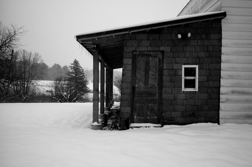 Windsor_NY_Travis_Homestead_6.jpg