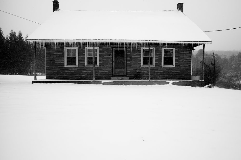 Windsor_NY_Travis_Homestead_10.jpg