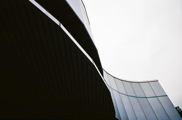 Corning_Museum_of_Glass.jpg