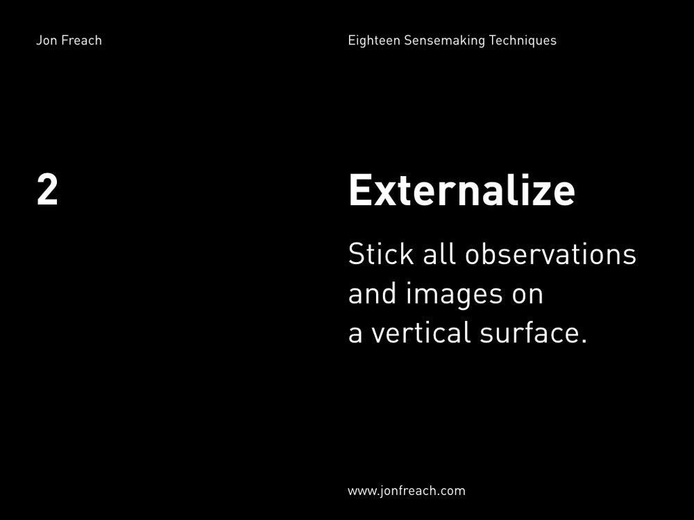 18_Sensemaking_Techniques_jf_DIN Black.003.jpeg
