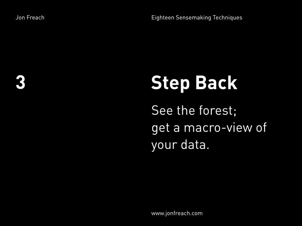 18_Sensemaking_Techniques_jf_DIN Black.004.jpeg