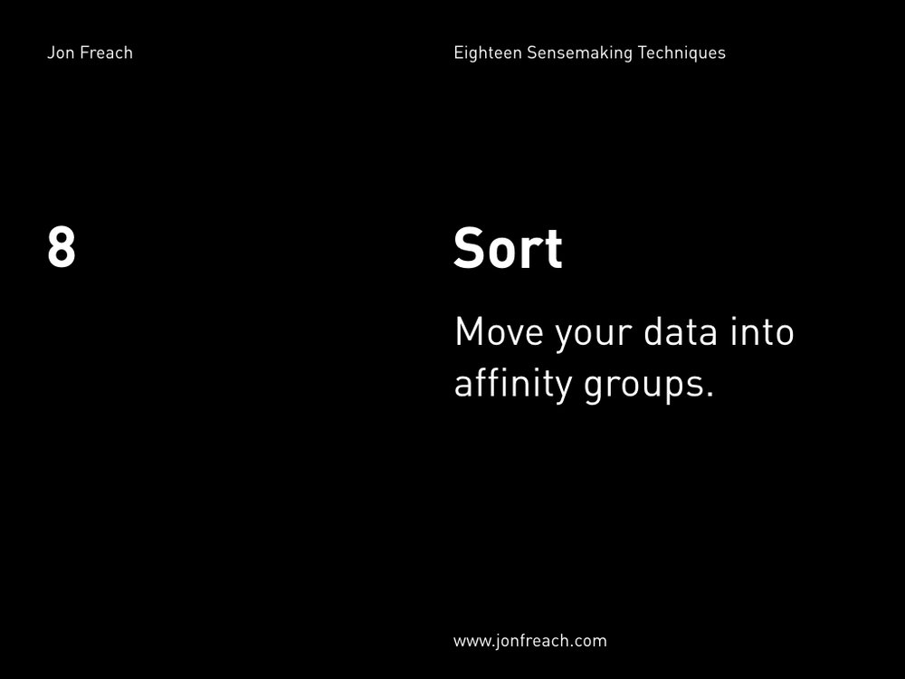 18_Sensemaking_Techniques_jf_DIN Black.009.jpeg