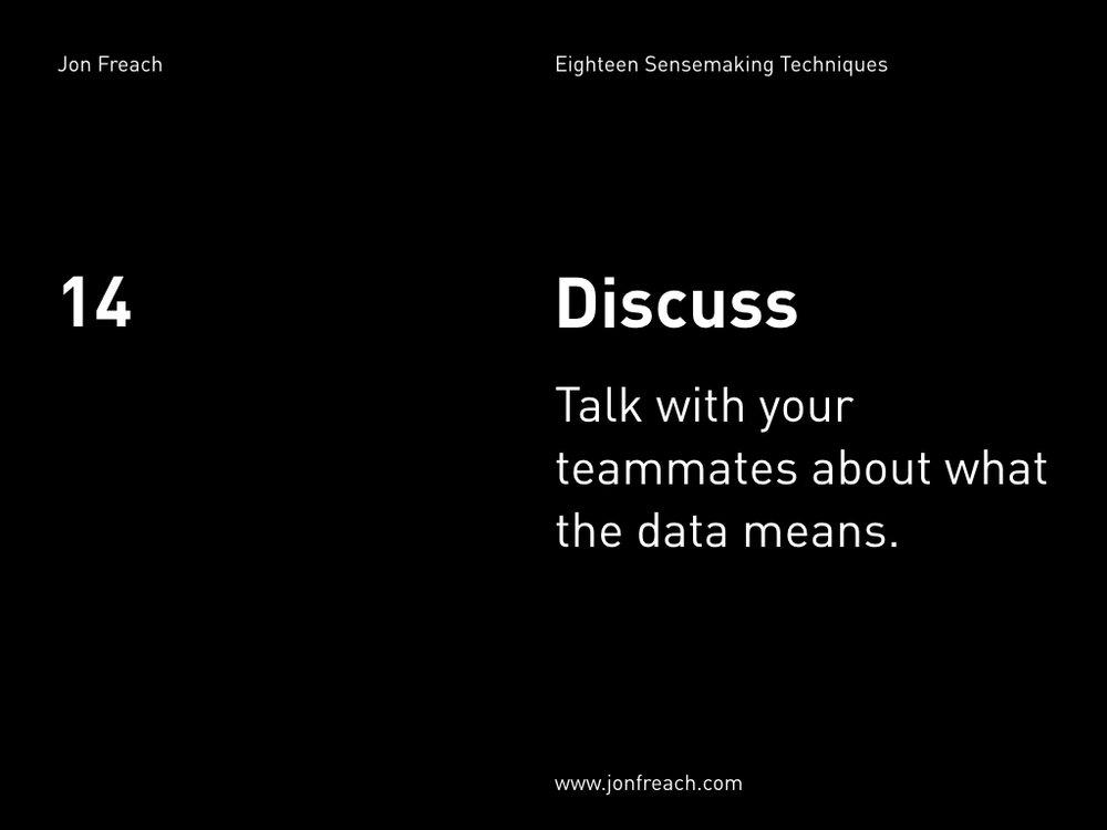 18_Sensemaking_Techniques_jf_DIN Black.015.jpeg