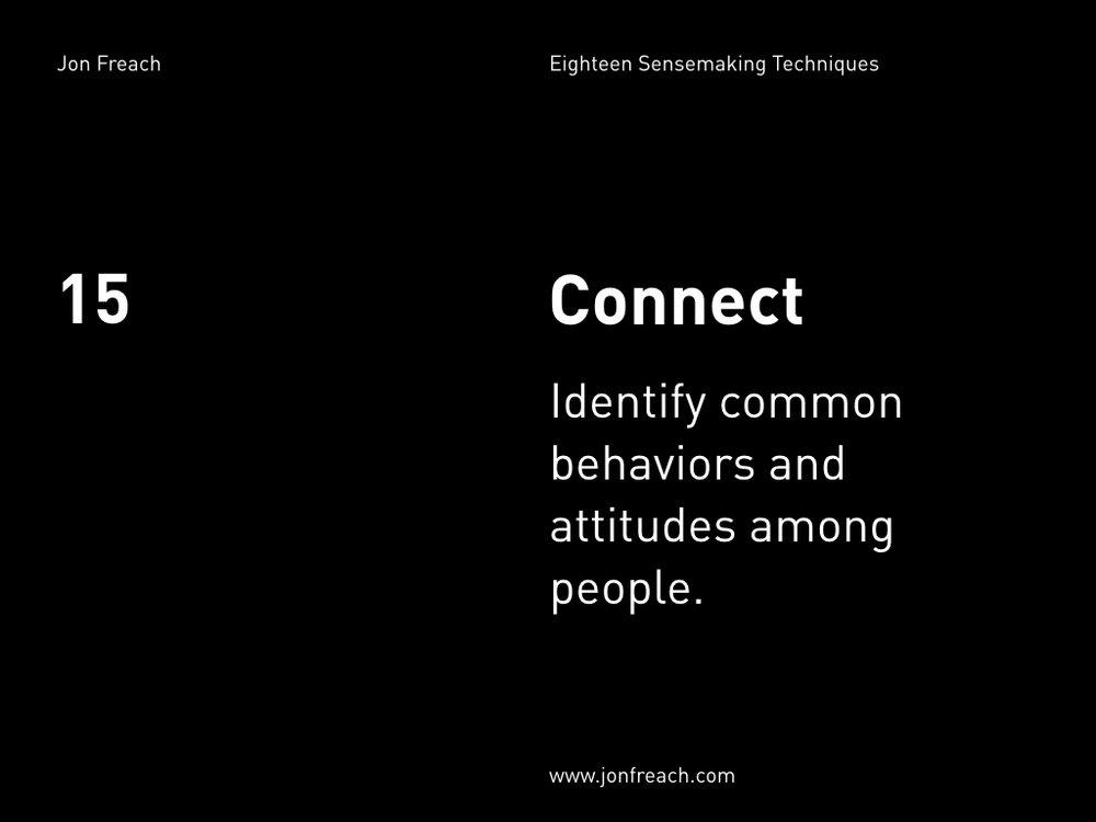 18_Sensemaking_Techniques_jf_DIN Black.016.jpeg