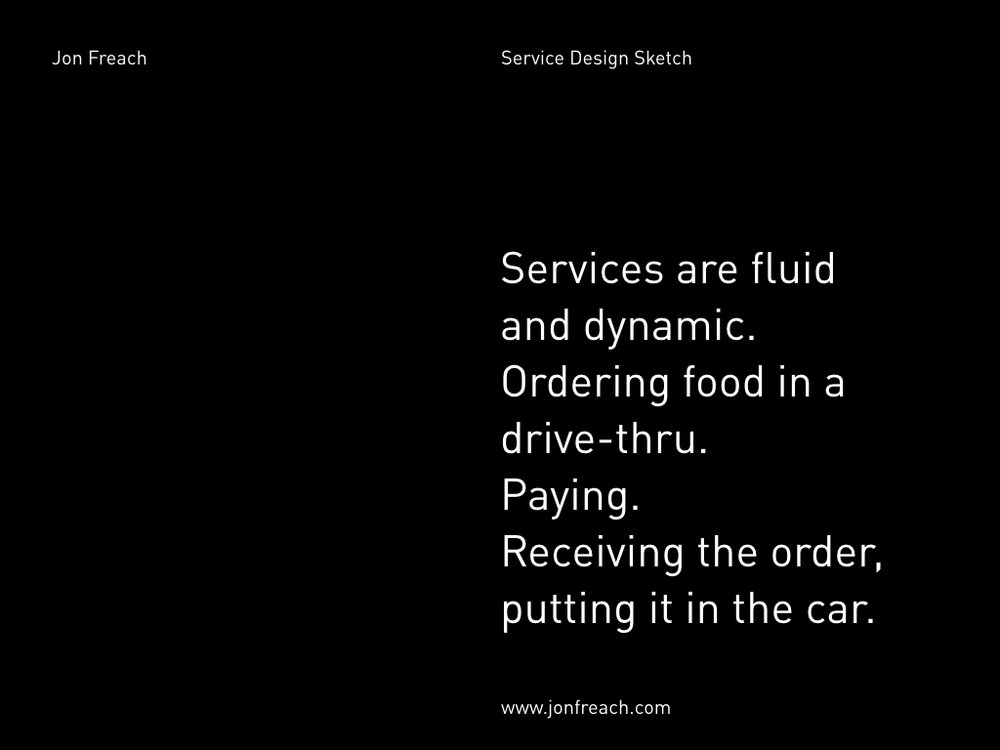 Service_Design_Sketch_jf.002.jpeg