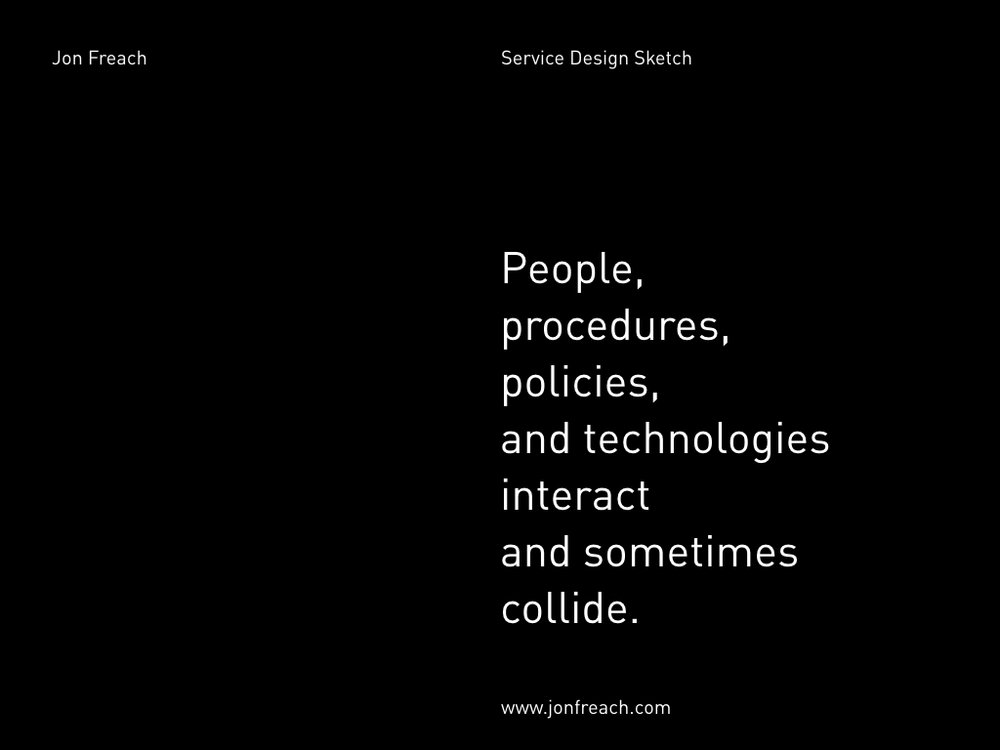 Service_Design_Sketch_jf.003.jpeg