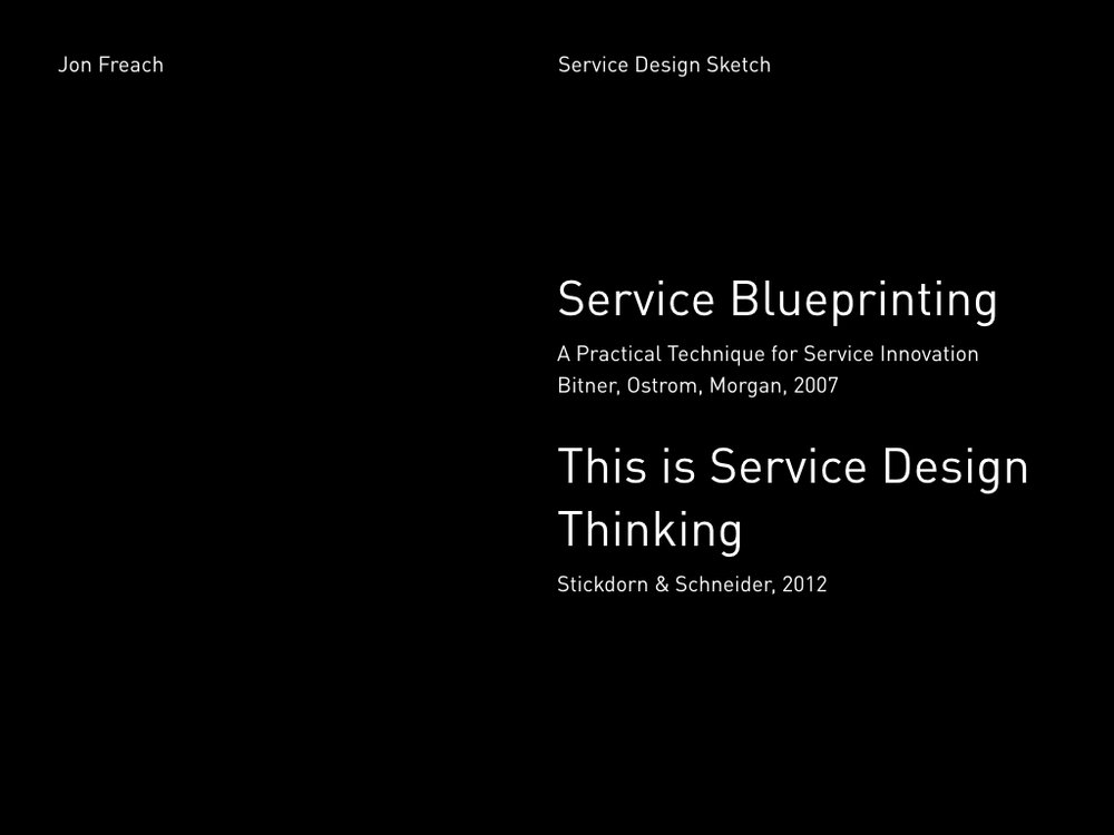 Service_Design_Sketch_jf.005.jpeg