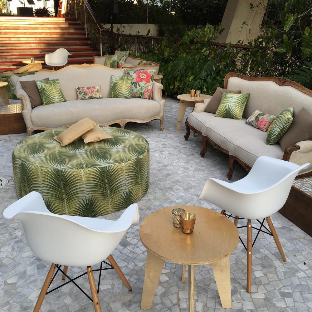 0001_Havana Lounge.jpg