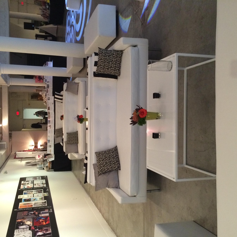 0043_Dash Lounge.jpg