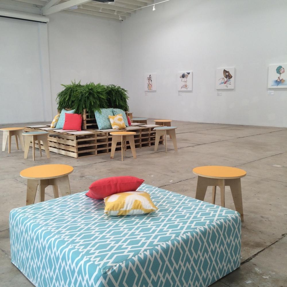 wood-pallet-lounge.jpg