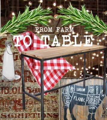 farm-to-table-RTL.jpg