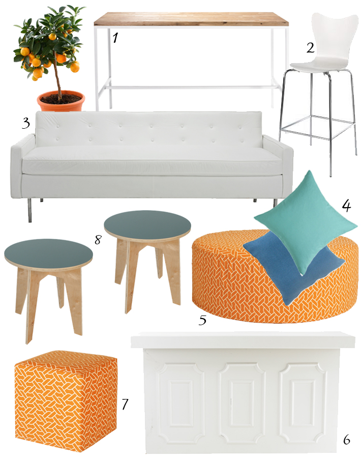 orange-breeze-furniture.jpg