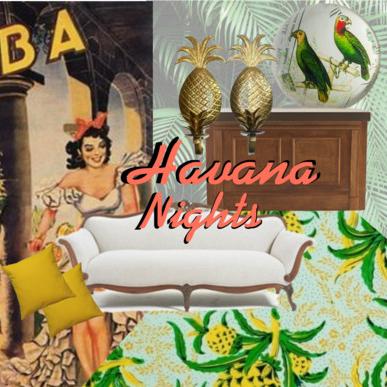havana-nights-collage.jpg