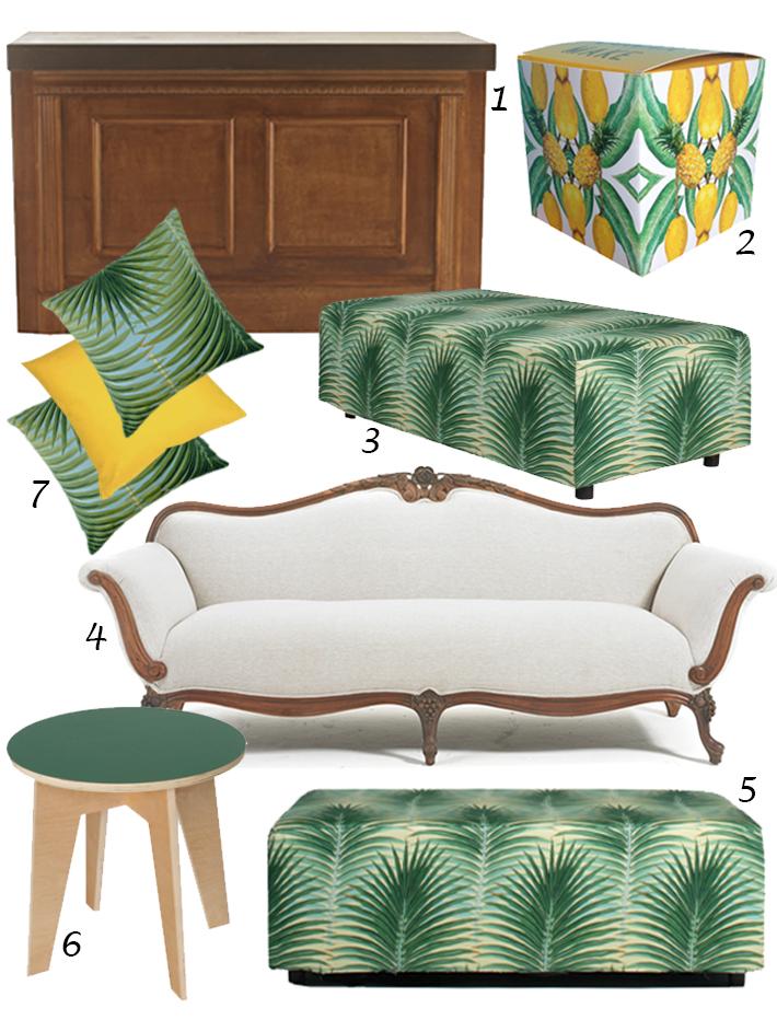 havananights-furniture.jpg