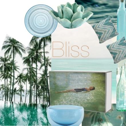 aquatic-bliss-collage.jpg