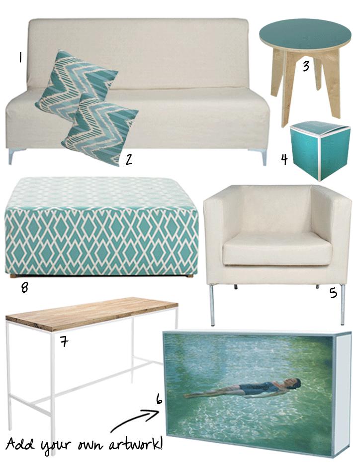 aquatic-bliss-furniture.jpg