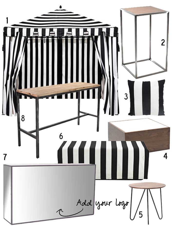 rtl-classic-stripes-furniture.jpg