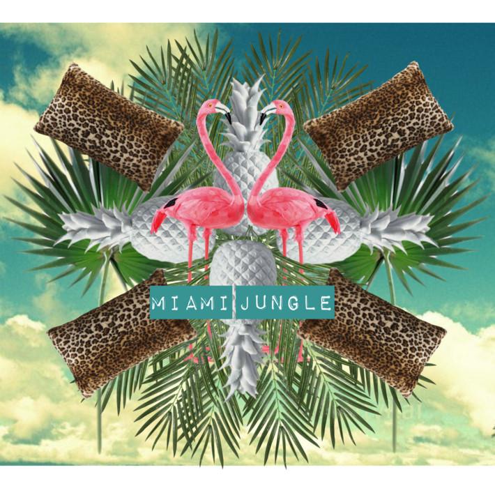 miami-jungle-renthelook.jpg