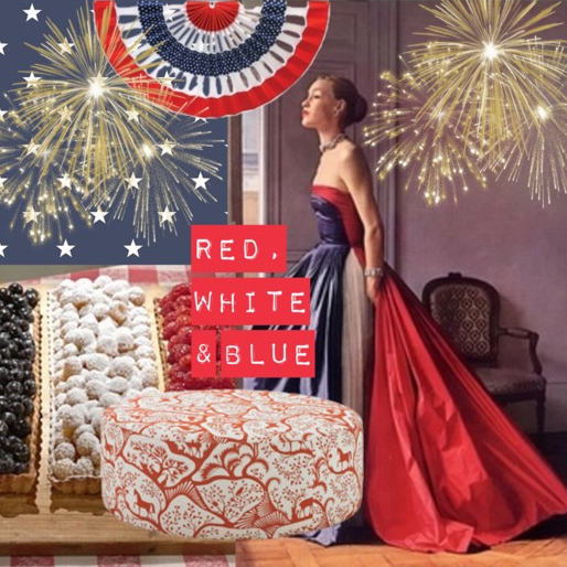 red-white-blue-event-theme.jpg