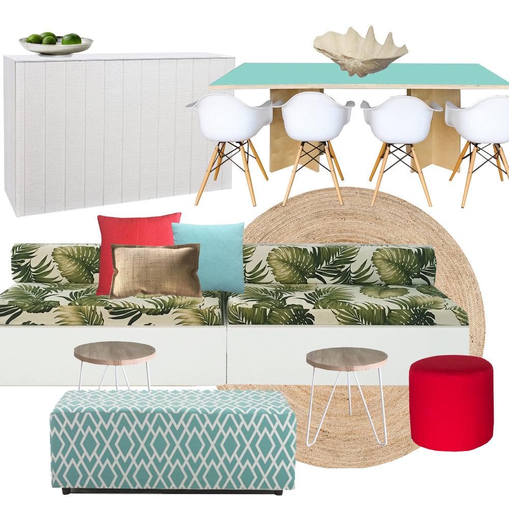 keylime-rtl-furniture.jpg