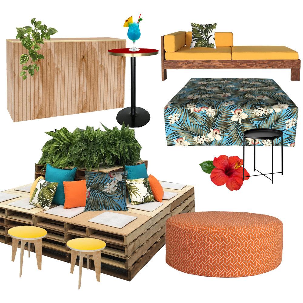 drinks-at-sunset-RTL-furniture.jpg