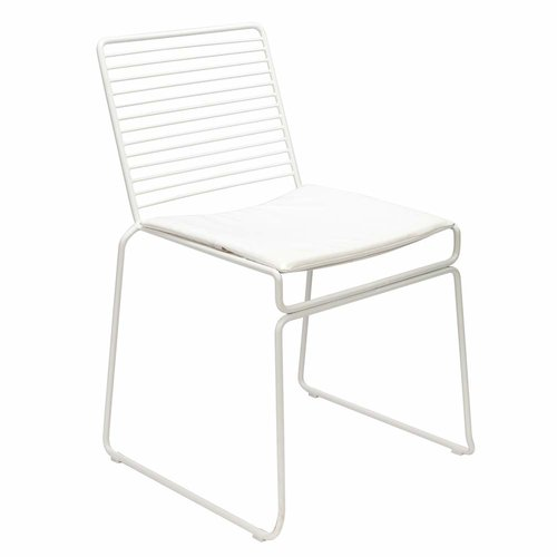 Outstanding Miami Bar And Furniture Rental Miami Full Rental Pabps2019 Chair Design Images Pabps2019Com