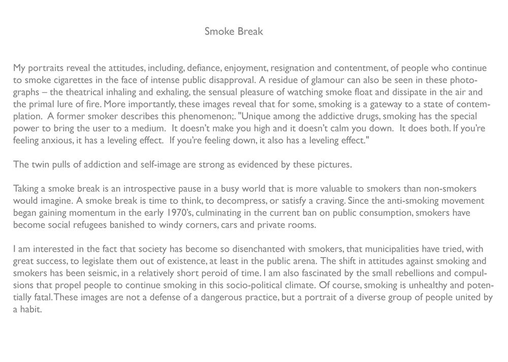 SmokeBreakTextBlock.jpg
