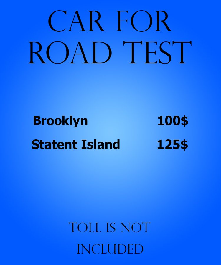 car for road test.jpg
