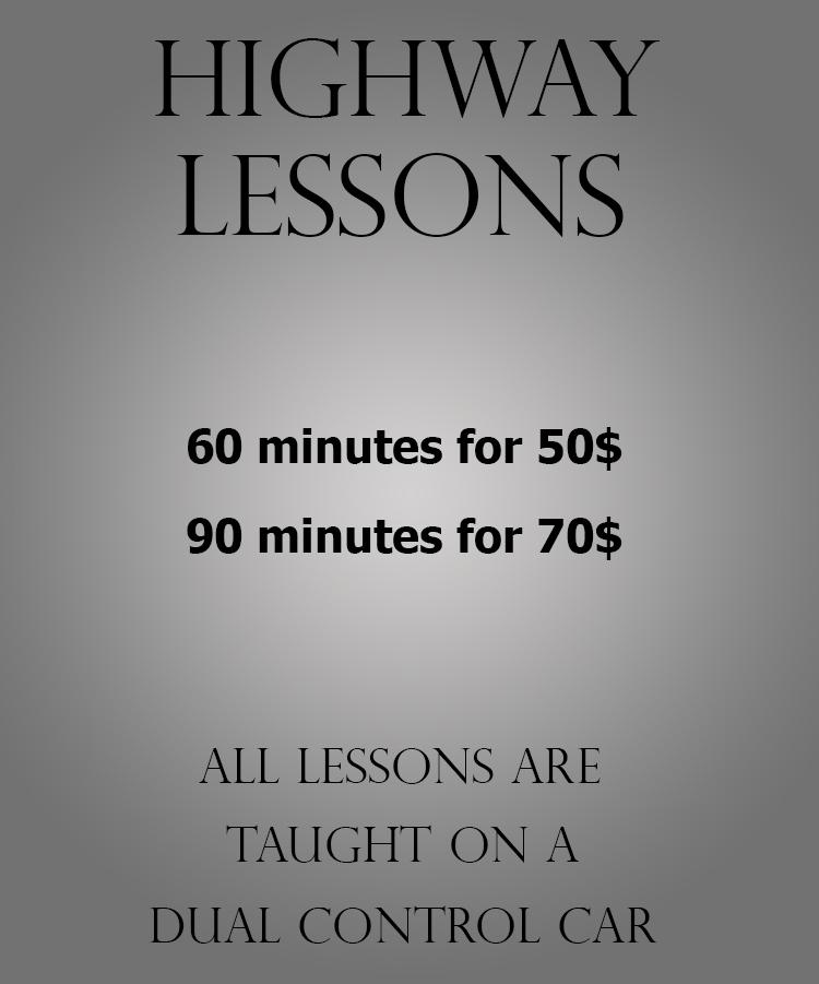 highway lessons.jpg