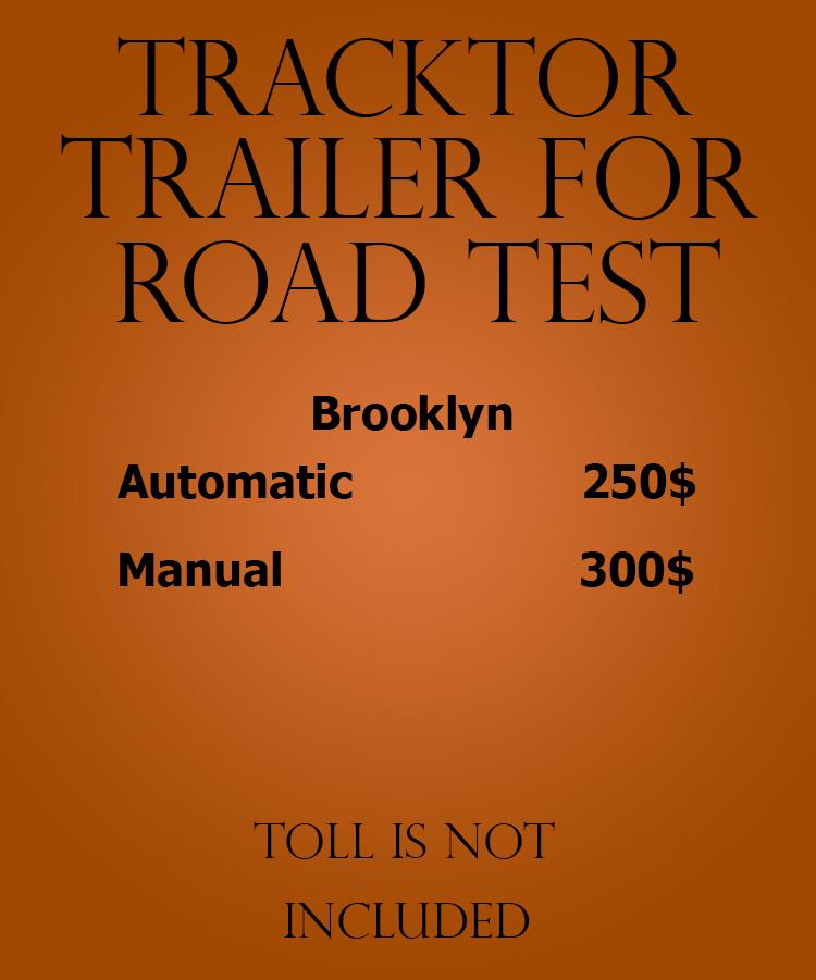 Tracktor trailer for road test.jpg