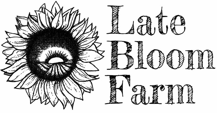 Late Bloom Farm