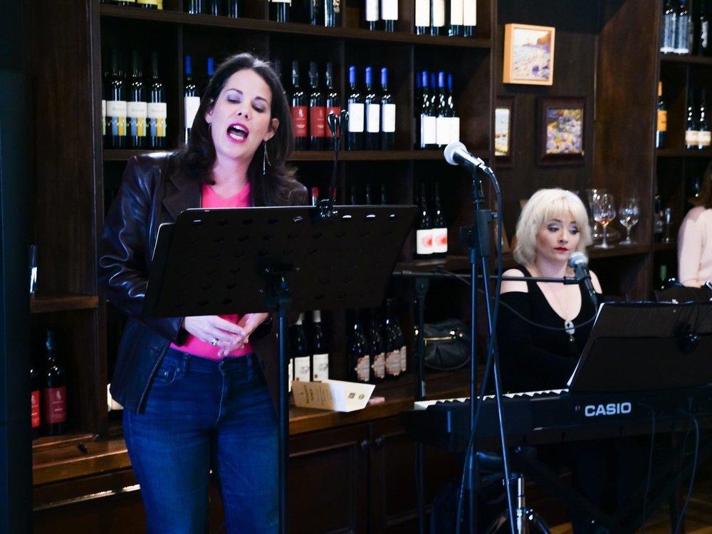 Kala Performing with Jacquelyn.jpg