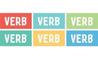 verb_color.jpg