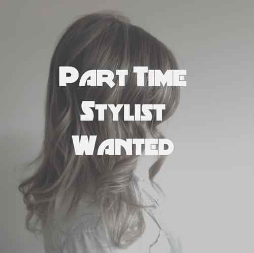 salon hiring 1 4.jpg