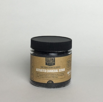Activated-Charcoal-Scrub-by-Dirty-Girl-Farm-e1488992749428 (1).jpg