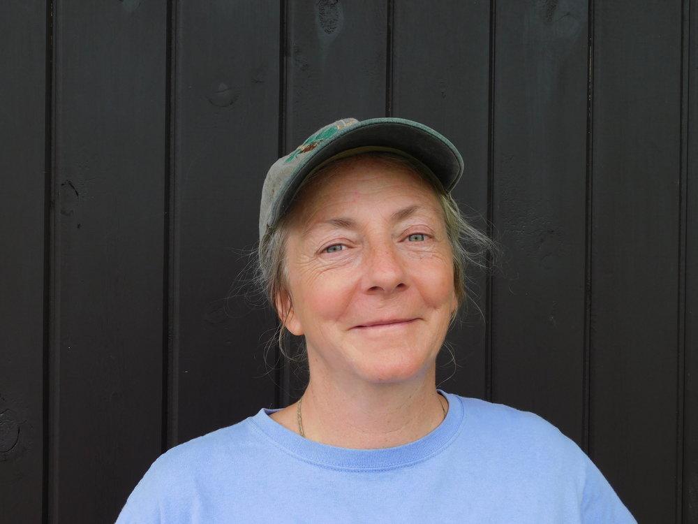 Mary W.JPG