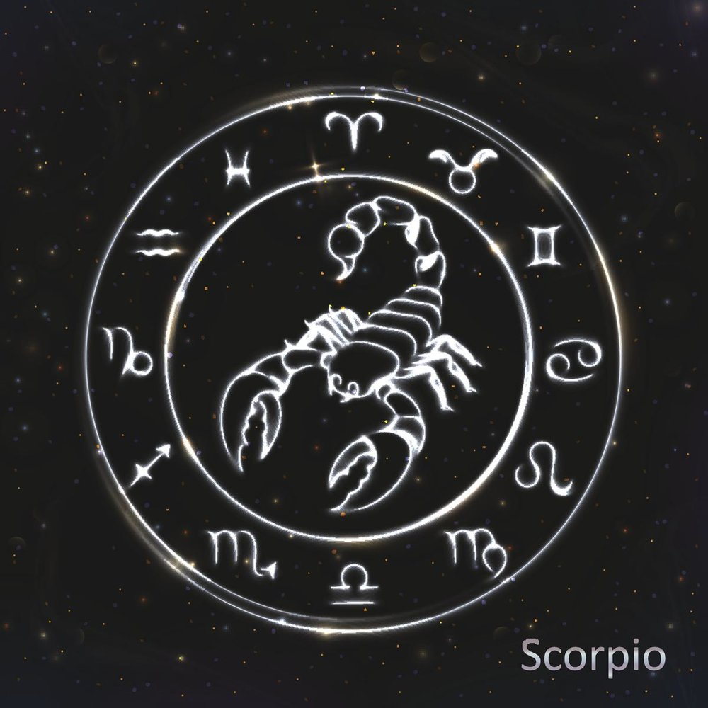 MAckinac-scorpio-sign.jpg