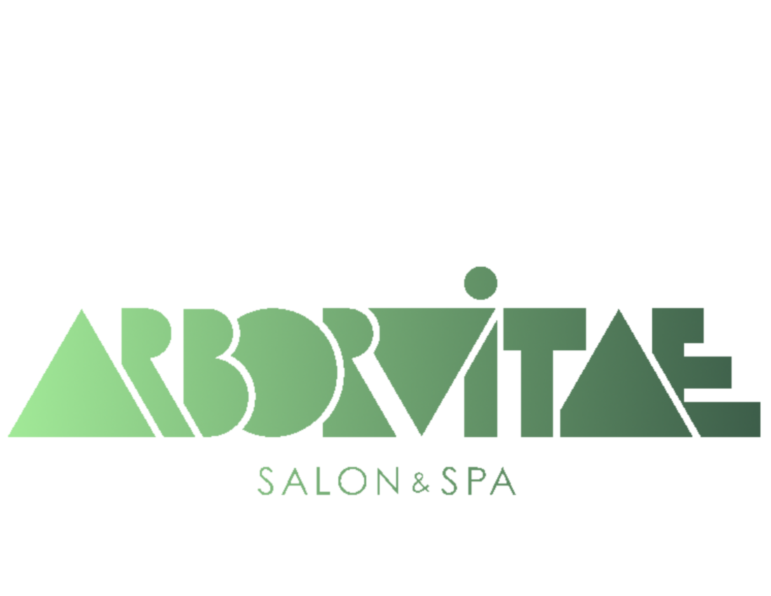Arborvitae Salon and Spa in Les Cheneaux Islands serving | Mackinac Island | Staint Ignace | Sault Ste Marie
