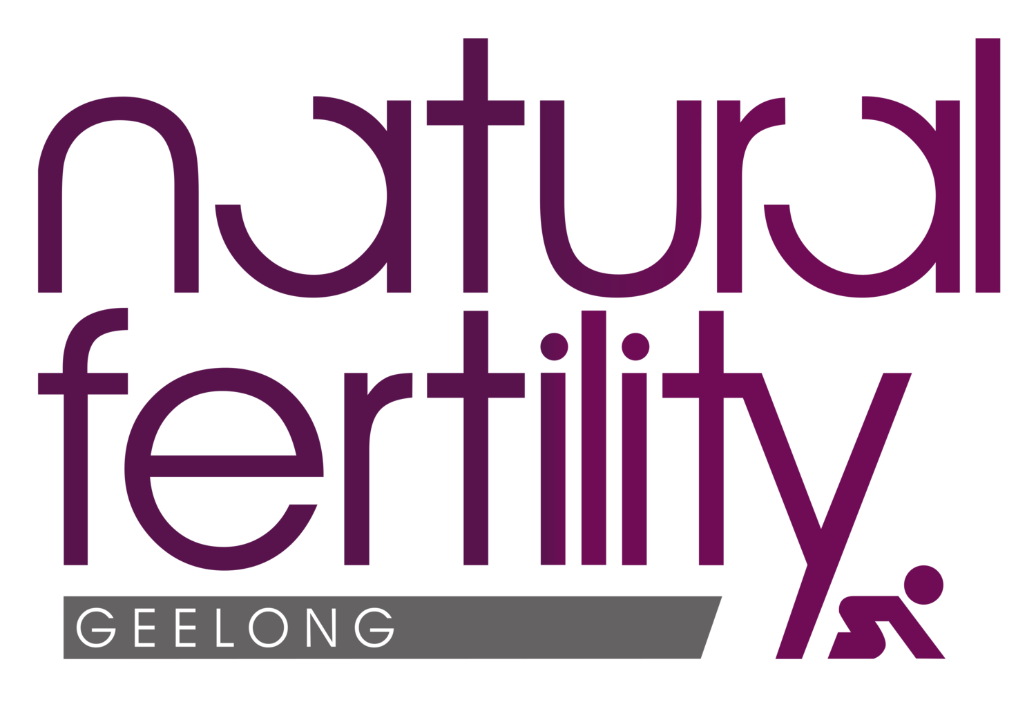 Geelong Natural Fertility