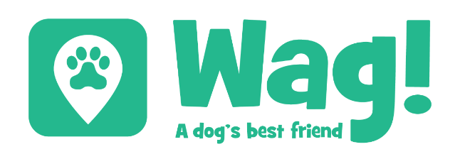 Wag! logo.png