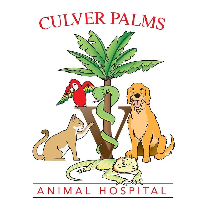 CulverPalmAH.jpg