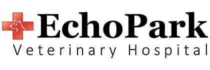 logo-echo-park.png