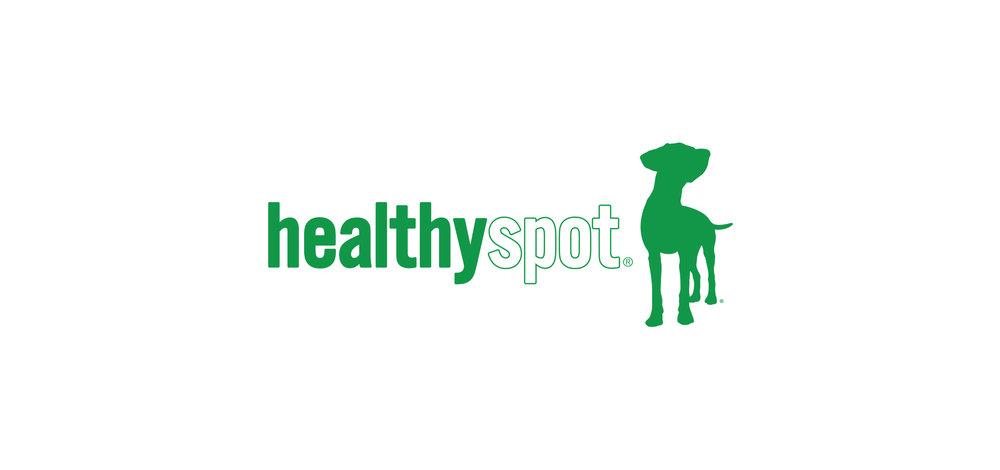 akarstudios-healthyspot-logo-2.jpg