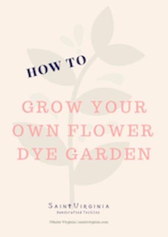 Grow a Natural Dye Garden.png